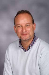 Mr C. Chappell