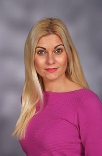 Mrs A. Beloniak