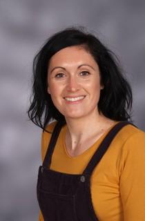 Mrs E. Triffitt