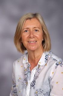 Mrs J. Cockerham
