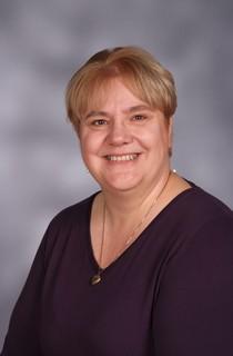 Mrs J. Hall