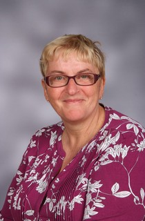 Mrs J. Kearns