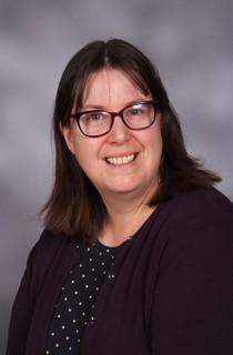 Mrs J. McCormack
