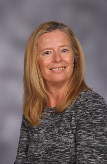 Mrs M. Calvert