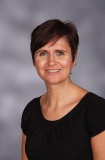 Mrs R Herrington