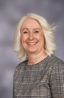 Mrs S. Hosford