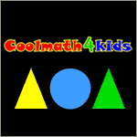 Cool Maths For Kids
