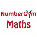 Number Gym