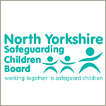 North Yorkshire Safeguarding