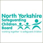 North Yorkshire Safeguarding