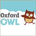 Oxford Owl